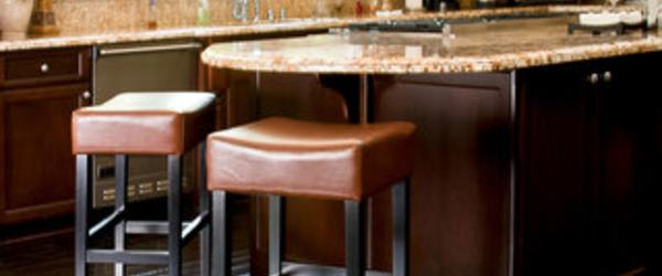Best Backless Bar/Counter Stools Reviews 2014
