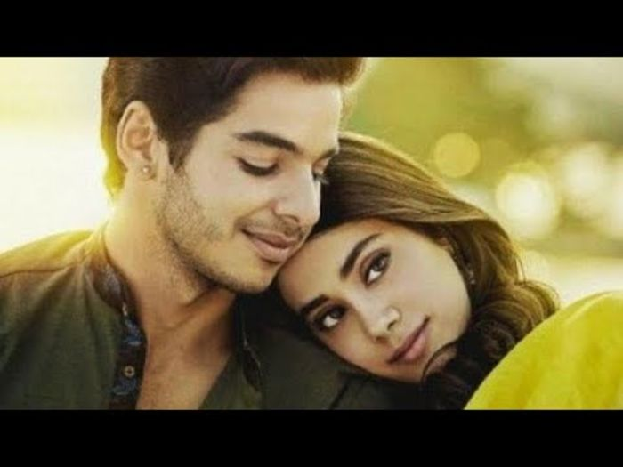 JD full song hd 1080p blu-ray movie download