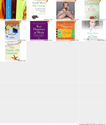 Best Happiness Books New Releases | Happiness books new release 2014