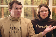 Best Super Bowl Commercials of 2014 - Crowdsourced | Butterfinger: Peanut Butter Cups Big Game Teaser (AdZone)