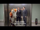 Best Super Bowl Commercials of 2014 - Crowdsourced | This Is SportsCenter -- Broncos & Seahawks Long Week