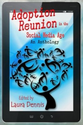 Adoption Reunion Anthology - The Blog Tour | Mediarama Reviews | Books | Adoption-Related | Adoption Reunion in the Social Media Age, an Anthology