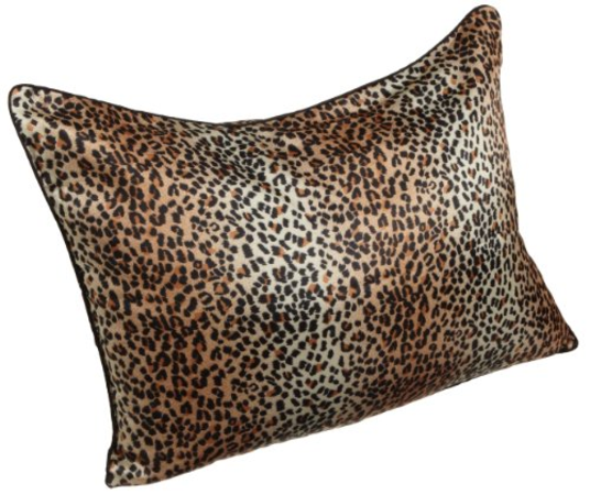 Leopard Print Room Decor For 2014 A Listly List