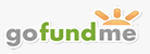 GoFundMe: #1 for Crowdfunding & Fundraising Websites