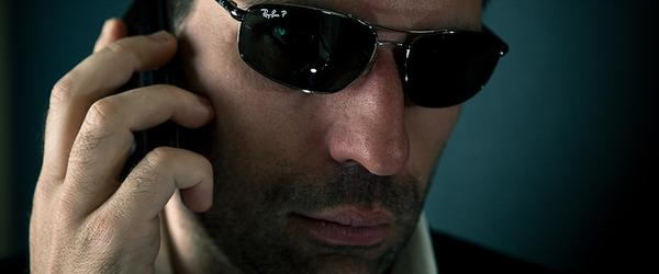 discount ray ban eyeglasses dswq  Discount Ray Ban Caravan Sunglasses For Men  A Listly List