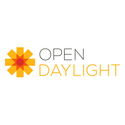 Top 11 rookies Opensource del 2013 | OpenDaylight
