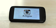 Instagram | Kids Won't Put Instagram Down? 5 Fun Ways To Use Instagram For Education