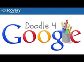 Drawing & coloring webtools & apps | For Educators - Doodle 4 Google