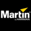 Hardware | Martin Professional (@Martin_Global)