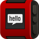 Hardware | Pebble (@Pebble)
