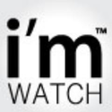 Hardware | i'm Watch (@imcollection)