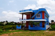 Best Homestays in Coorg with Prices Coorg Homestay | HomeStay Finder Search Homestays in India