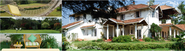 Best Homestays in Coorg with Prices Coorg Homestay | Spring Dale Homestay, Coorg