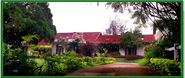 Best Homestays in Coorg with Prices Coorg Homestay | The School Estate