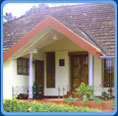 Best Homestays in Coorg with Prices Coorg Homestay | Polaycad Bungalow