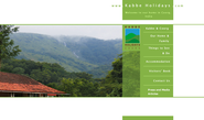 Best Homestays in Coorg with Prices Coorg Homestay | Homestay in Coorg, Karnataka - www.kabbeholidays.com