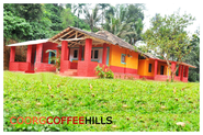 Best Homestays in Coorg with Prices Coorg Homestay | Coorg Coffee Hills - Home