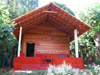 Best Homestays in Coorg with Prices Coorg Homestay | Bel Home