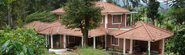 Best Homestays in Coorg with Prices Coorg Homestay | Casa Coorg Homestay| Discover Coorg | Coorg homestay | Quick get away from Bangalore/Mysore