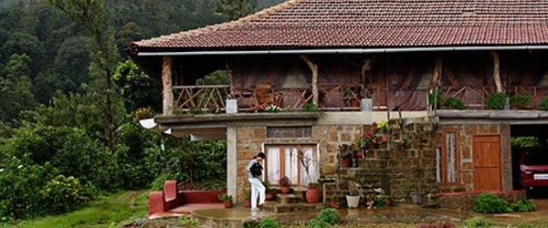Headline for Best Homestays in Coorg with Prices Coorg Homestay