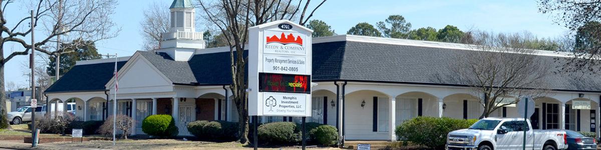 Brilliant Rental Properties Memphis Tn A Listly List Home Interior And Landscaping Palasignezvosmurscom