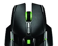 Top 10 Best Mice for Long Gaming Sessions | Top Gaming Mice 2014 - Tackk