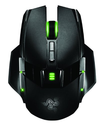 Top 10 Best Mice for Long Gaming Sessions | Razer Ouroboros Elite Ambidextrous Gaming Mouse (RZ01-00770300-R331)