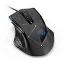 Top 10 Best Mice for Long Gaming Sessions | Top Gaming Mice 2014. Powered by RebelMouse