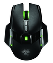 Top 10 Best Mice for Long Gaming Sessions | Top Gaming Mice 2014 · JRoo · Storify