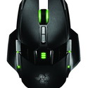 Top 10 Best Mice for Long Gaming Sessions | Top Gaming Mice 2014