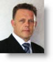 TFT12 05.12.12 - The first 24 hour global ITSM virtual conference. For more information: hello@sdi-e.com | Patrick Bolger