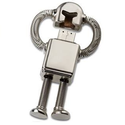 Novelty USB Chains | Novelty USB Chains · RedHotDiggity · Storify
