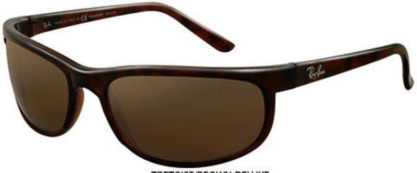 ray ban aviator sizes  ray ban predator