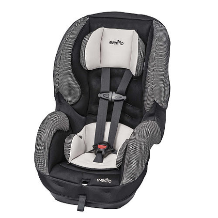 Cute Car Seat Stroller Combo Double Carseat Combo For