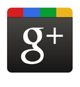Social Shares SEO | Google+ moves up to second place in social networks | ZDNet