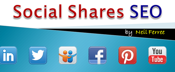 Headline for Social Shares SEO