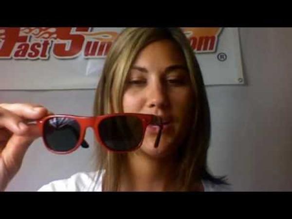 56082443e5 Discount Ray Ban Junior Wayfarer Sunglasses For Kids