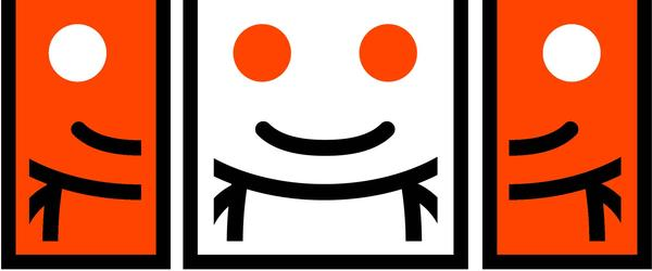 Reddit, Digg, Delicious Alternatives for Social Sharing / Aggregation/ Discovery