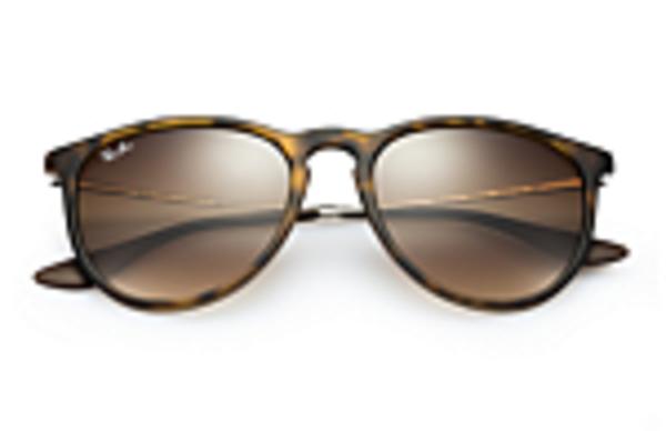 duplicate ray ban sunglasses  around sunglasses