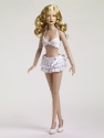 "Top Sellers on Tonnerdoll.com - 7/12/12 | 13"" Simone Basic 