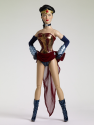 "Top Sellers on Tonnerdoll.com - 7/12/12 | 16"" Amazonia WONDER WOMAN 