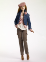 Top Sellers on Tonnerdoll.com - 7/12/12 | Soho Jaunt - Outfit | Tonner Doll Company