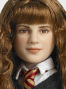 "Top Sellers on Tonnerdoll.com - 7/12/12 | On Sale Now! 12"" HERMIONE GRANGER™-Small Scale 