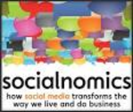 The Best Books About Social Media Marketing | Socialnomics: How Social Media Transforms the Way We Live and Do Business