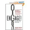 The Best Books About Social Media Marketing | Engage!: The Complete Guide for Brands and Businesses to Build, Cultivate, and Measure Success in the New Web