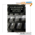 The Best Books About Social Media Marketing | Social Media Marketing Risk Management For Safety & Profit