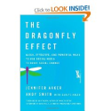 The Best Books About Social Media Marketing | The Dragonfly Effect by Jennifer Aaker, Andy Smith