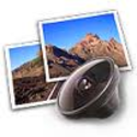 Panorama Maker Software on the Mac
