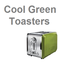 Best Green Toasters - Reviews