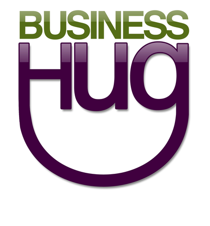 hug your customers Learn how to hug your customers (metaphorically) so they keep wanting to come  back and how hugging lowers marketing costs.